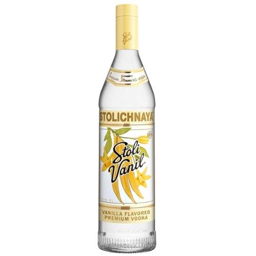 stolichnaya-vanil-russian-vodka-70cl-bottle