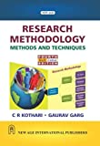 #9: Research Methodology