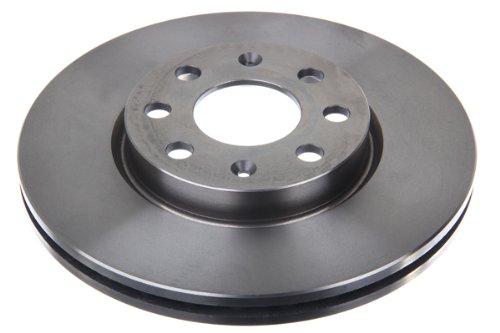 Preisvergleich Produktbild NK 202348 Bremsscheibe - (Paar)
