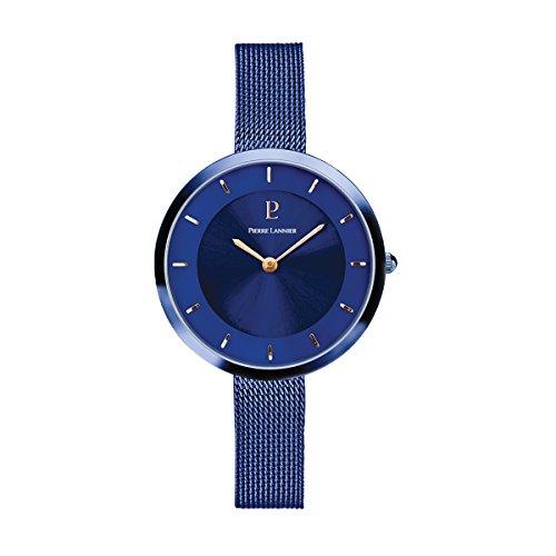 Reloj Pierre Lannier para Mujer 076G668