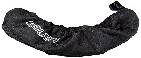 Bauer Blade Jacket, Black, Small