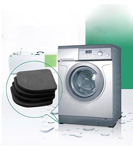 4-piezas-anti-vibration-mat-para-la-lavadora-refrigerador-antideslizante-alfombras-mute-cojines