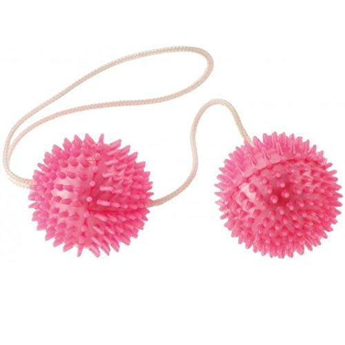 SEVENCREATIONS Vibratone palle MINX