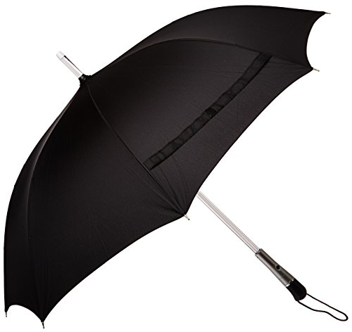 leighton-stick-umbrella-light-up-shaft-black-one-size