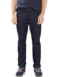 Esprit Im 5 Pocket Stil, Jeans Homme