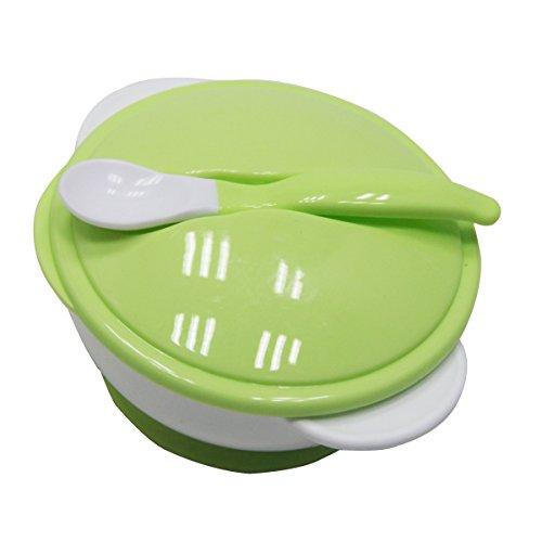 cadillaps-vaisselle-mignon-bb-apprentissage-manger-proprement-kit-entranement-bol-avec-tasse-daspira
