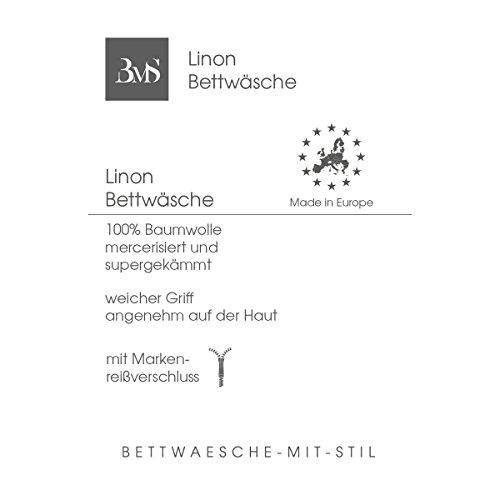 Bettwaesche-mit-Stil
