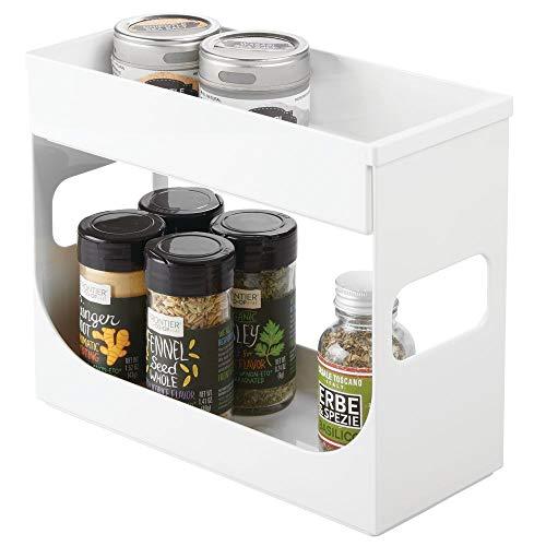 MDesign Estantería especias muebles cocina - Estante