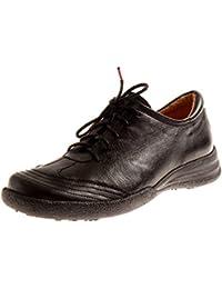38a892ddc14d01 Suchergebnis auf Amazon.de für  think schuhe reduziert  Schuhe ...