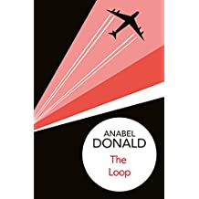 The Loop (Notting Hill Mysteries Book 4)