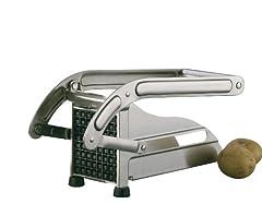 Küchenprofi Pommes-Frites-Schneider-1310572800 1310572800 Pommes-Frites Schneider