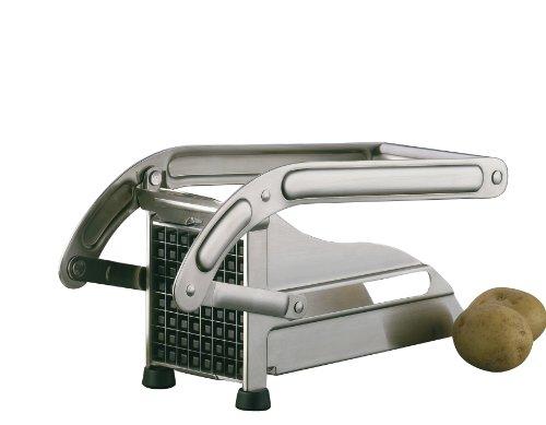 Küchenprofi 1310572800 Pommes-Frites Schneider