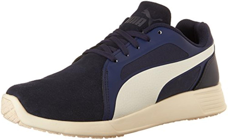 Puma Men's St Evo SD Cross Trainer Shoe