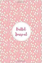 Bullet Journal Blocchetto B5 Design Marmo con Laser ; Imponente texture che render/à il tuo taccuino un oggetto di alta distinzione; Con sistema Bullet Journal