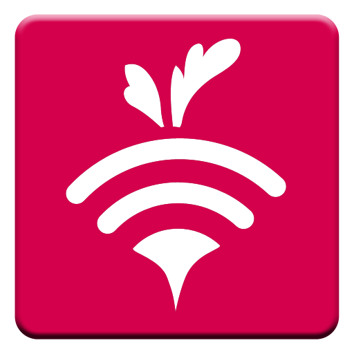 BEETmobile Hotspot App (Wifi Reichweite Router)