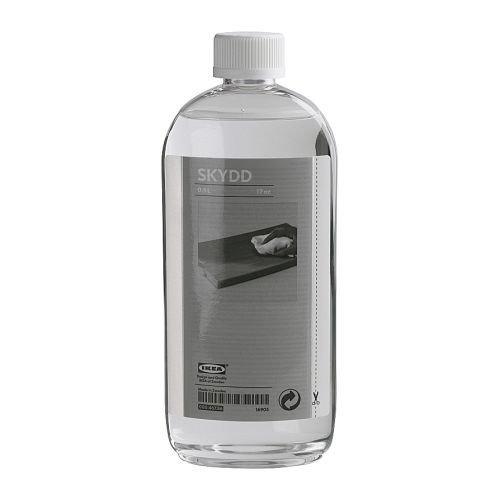 ikea-skydd-olio-per-legno-per-uso-interno-05-litri