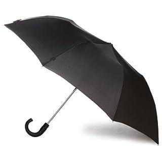 Fulton Regenschirm, Schwarz