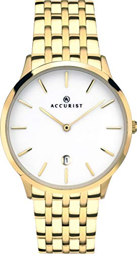 Accurist Signature Collection Montre pour Homme 7239