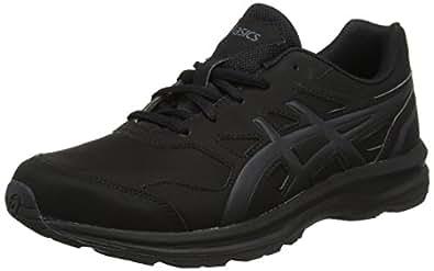 Asics Gel Mission Women S Walking Shoes