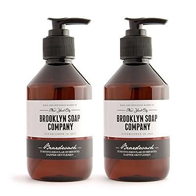 BROOKLYN SOAP COMPANY ®