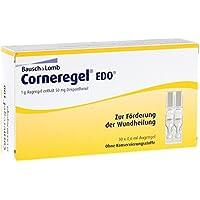 Corneregel Augengel EDO, 30 St. preisvergleich bei billige-tabletten.eu