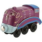 Chuggington LC56023 Speedy McAllister - Tren de juguete