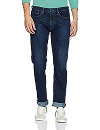 GAP Men's Slim Fit Jeans