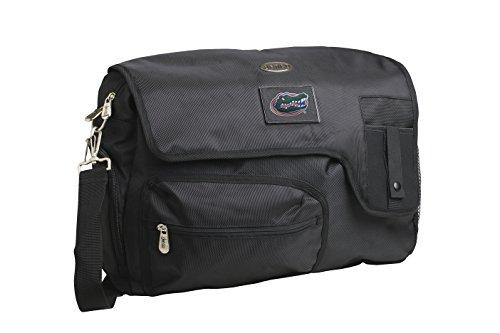 ncaa-florida-gators-travel-messenger-bag-15-inch-black