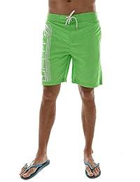 maillot de bains wati b wati 3 vert
