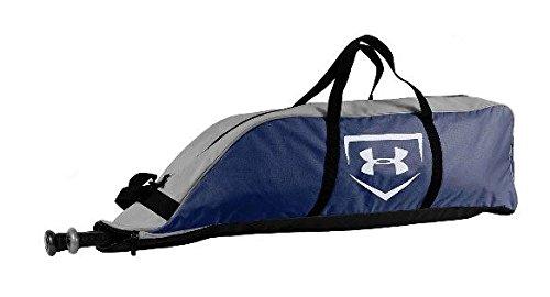 Kleinen Tote Baseball Tasche, NAV, N/A ()