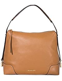 Michael Kors Crosby Large Shoulder - Shoppers y bolsos de hombro Mujer