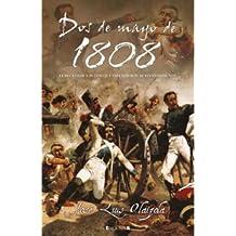 DOS DE MAYO DE 1808 (HISTORICA)