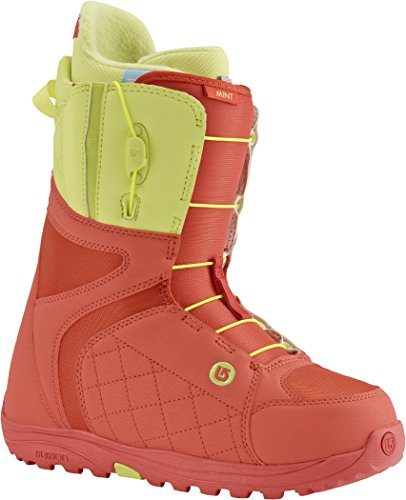 burton-womens-mint-womens-snowboard-boots-coral-yellow-uk-45