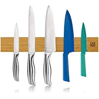 Tacomas y soportes para cuchillos de cocina | Amazon.es