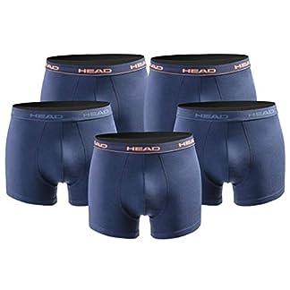 Head Boxer Shorts Men's