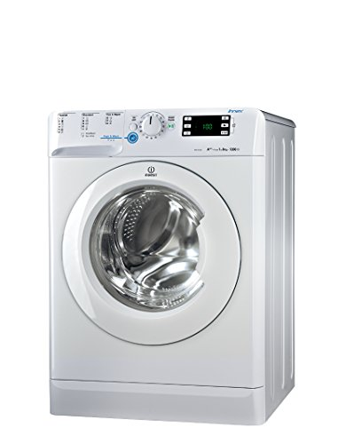 indesit-xwe-81283x-w-eu-lavadora-de-carga-frontal-xwe81283xweu-de-8-kg-y-1200-rpm