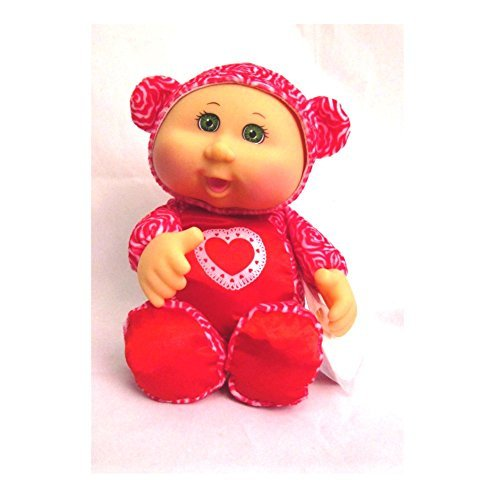 cabbage-patch-kids-cuties-red-valentines-day-doll