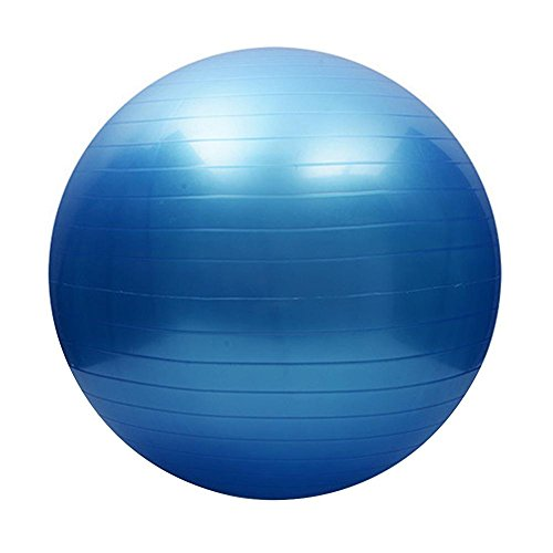Trendyest Fitness - Balón Yoga Antideslizante balón