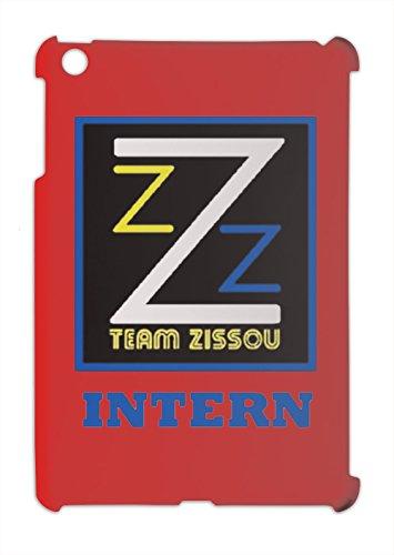 team-zissou-intern-ipad-mini-ipad-mini-2-plastic-case