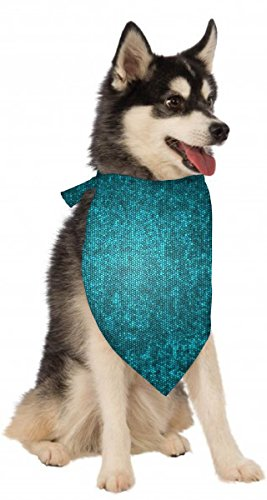 viki-syndrome-2410-pet-dog-bandana-accessory