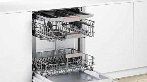 Bosch Kühlschrank Vergleich : Bosch gefrierschublade kühlschrank ab