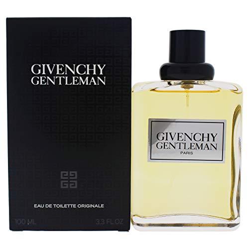 Givenchy Gentleman edt vapo 100ml -