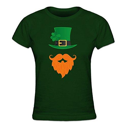 it Frauen T-Shirt by ()