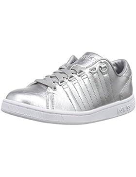K-Swiss Lozan Iii Aged Foil Damen Sneakers