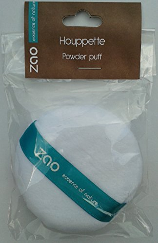 zao-puderquaste-vegan-powder-puff