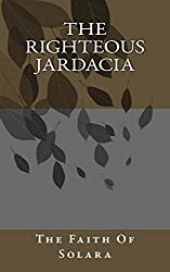 The Righteous Jardacia