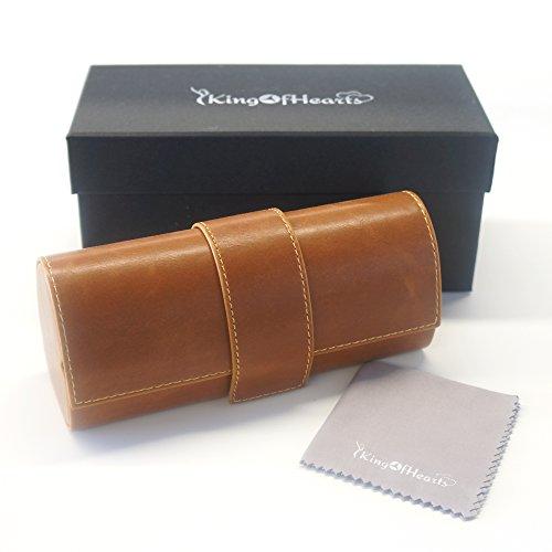 gafas-de-sol-de-la-vendimia-de-cuero-duro-de-caso-kingofhearts-caja-de-vidrios-clsico-con-retro-look
