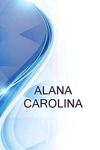 alana-carolina-dhl-express
