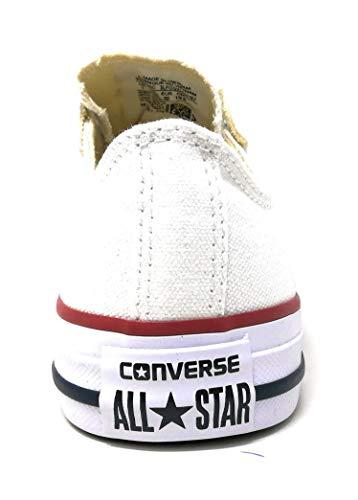 scarpe bambino 28 converse