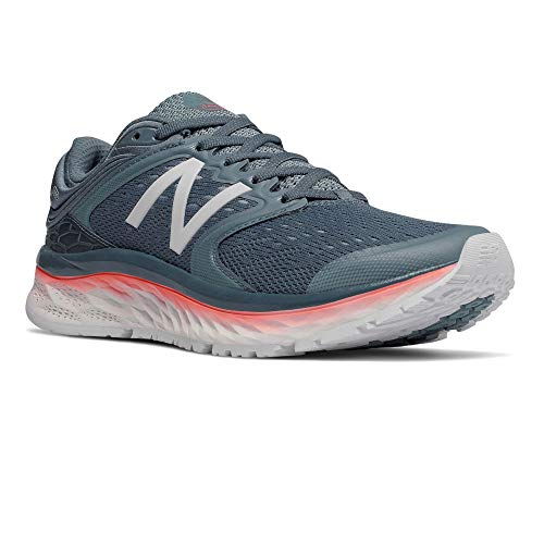 41QmefA88HL. SS500  - New Balance Fresh Foam 1080v8 Women's Running Shoes - AW18